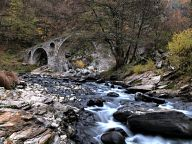 Devil\'s Bridge