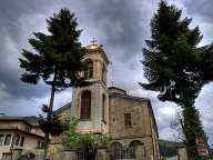 Church in Smolyan