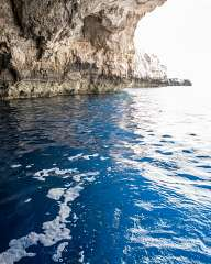 Coast of Malta