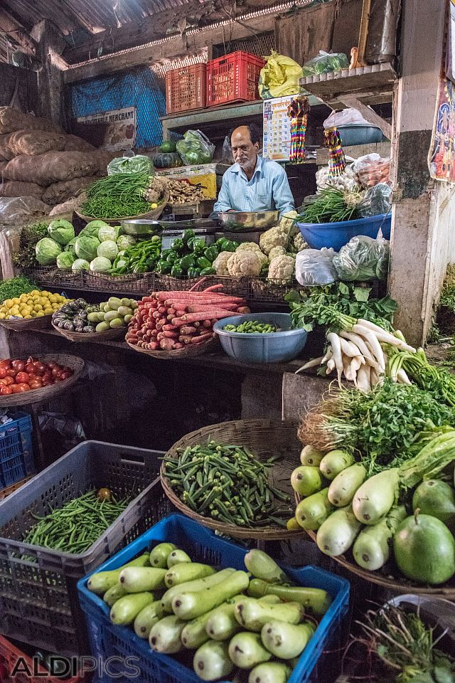 Пазара на Лонавала