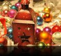 Коледни картички и картинки